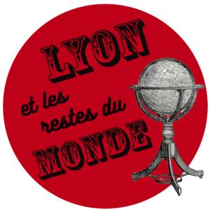 LELRDM logo
