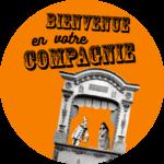 Logo BEVC