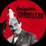 Logo Emissions Spéciales